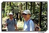嘉義獨立山:DSC_7855