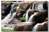 新社古堡花園:DSCF2410.jpg
