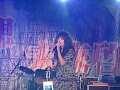 2007修平校園演唱會:4617