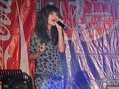 2007修平校園演唱會:4620