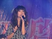 2007修平校園演唱會:4622