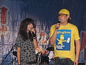 2007修平校園演唱會:4626