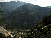 德芙蘭生態步道:20080113_7076.jpg