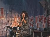 2007修平校園演唱會:4630