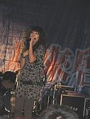2007修平校園演唱會:4633