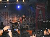 2007修平校園演唱會:4634