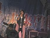 2007修平校園演唱會:4636