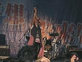 2007修平校園演唱會:4637