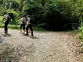 2008.4.27_馬那邦山:9081.JPG