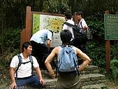 2008.4.27_馬那邦山:9082.JPG