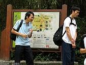 2008.4.27_馬那邦山:9087.JPG