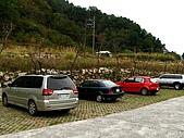 德芙蘭生態步道:20080113_7112.jpg