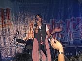 2007修平校園演唱會:4638