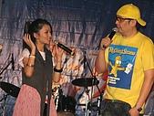 2007修平校園演唱會:4639