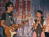 2007修平校園演唱會:4640