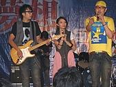 2007修平校園演唱會:4641