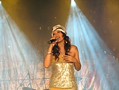 2007修平校園演唱會:4643