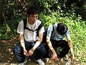 2008.4.27_馬那邦山:9096.JPG