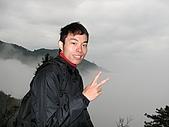 雲霧繚繞-鳶嘴稍來:IMG_8779.JPG