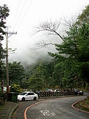 雲霧繚繞-鳶嘴稍來:IMG_8782.JPG