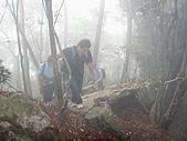 雲霧繚繞-鳶嘴稍來:IMG_8787.JPG