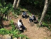 2008.4.27_馬那邦山:9098.JPG