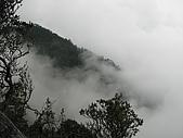 雲霧繚繞-鳶嘴稍來:IMG_8798.JPG