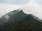 雲霧繚繞-鳶嘴稍來:IMG_8801.JPG