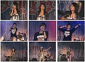 2007修平校園演唱會:0001