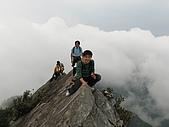 雲霧繚繞-鳶嘴稍來:IMG_8805.JPG