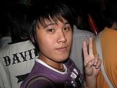 2007修平校園演唱會:4604