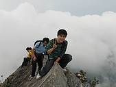 雲霧繚繞-鳶嘴稍來:IMG_8806.JPG