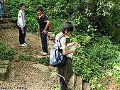 2008.4.27_馬那邦山:9099.JPG