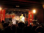 2007修平校園演唱會:4605