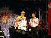 2007修平校園演唱會:4607