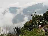 雲霧繚繞-鳶嘴稍來:IMG_8807.JPG