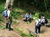 2008.4.27_馬那邦山:9100.JPG