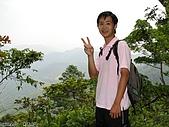2008.4.27_馬那邦山:9101.JPG