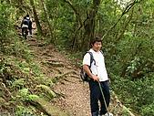 2008.4.27_馬那邦山:9106.JPG