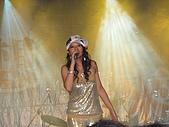 2007修平校園演唱會:4644
