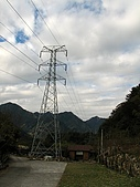 德芙蘭生態步道:20080113_7053.jpg
