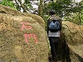 2008.4.27_馬那邦山:9108.JPG