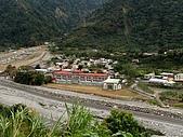 德芙蘭生態步道:20080113_7054.jpg