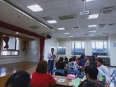 FF2019進修課程:兒童發展篩檢方法