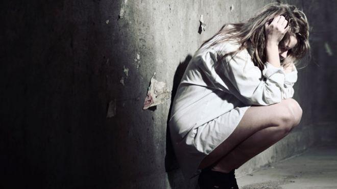 :depression_woman_640.jpg