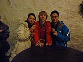 20101105捷克蜜月行(四)~皮爾森啤酒廠、瑪麗安司凱Marianske Lazne:P1020725.JPG