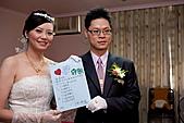 20101023結婚之日:02_03.jpg