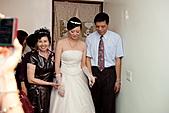 20101023結婚之日:02_04.jpg
