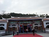 20101204銅鑼杭菊+客家大院:P1030970.JPG