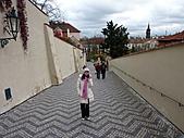 20101108捷克蜜月行(七)布拉格古堡:P1030527.JPG